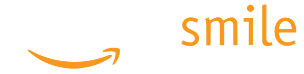 Support PCH by shopping at Amazon